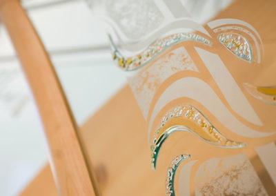 Marton Glas Entwurf & Gestaltung