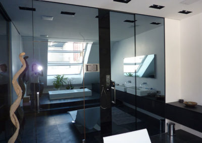 Marton Glas Raumgestaltung