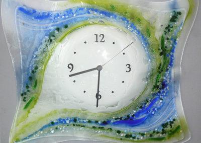 Marton Glas Uhren